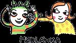 logo-medlanka